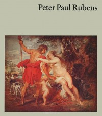 Eckardt G. Peter Paul Rubens